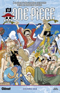 Tome 61