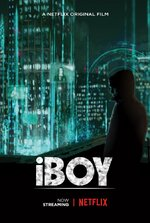 [SVOD] iBoy