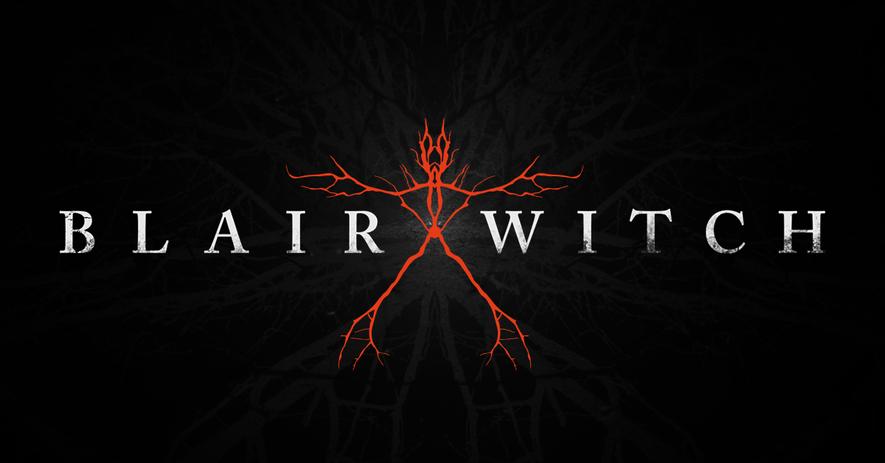 Résultats de recherche d'images pour «Blair Witch»