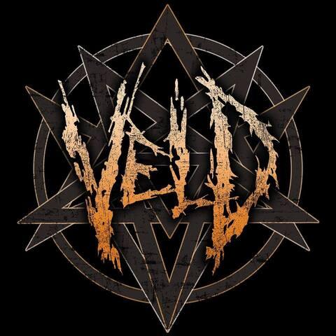 VELD - Un nouvel extrait de l'album S.I.N. dévoilé