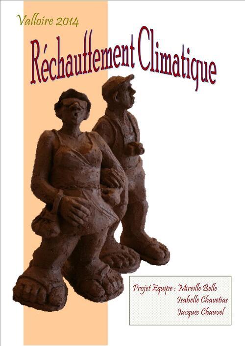 31ème concours international de sculpture sur neige à Valloire
