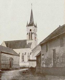 Selincourt