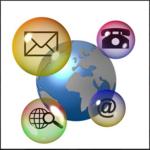 Internet, un moyen de s'informer sur les produits en vente !