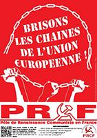 BRISONS-LES-CHAINES-DE-L-UNION-EUROPEENNE200