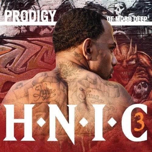 Prodigy hnic torrent