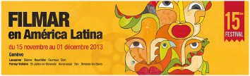 Semaine du 20 au 6 novembre 2013