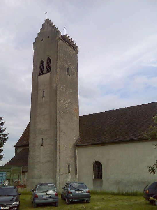 St Michael Aufkirch Ueberlingen.jpg