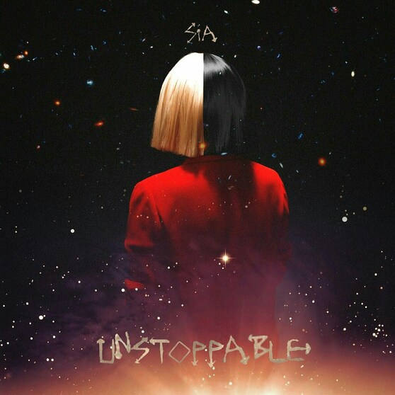 """Résultat de recherche d'images pour """"IMAGES DE Sia - Unstoppable"""""""