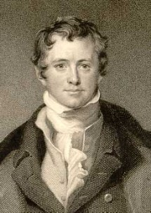 2 Humphry-Davy-1778-1829-m