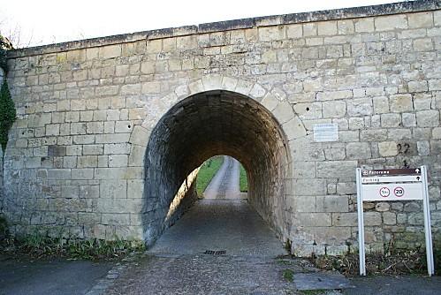 vieux pont3