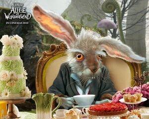 march_hare_550x440