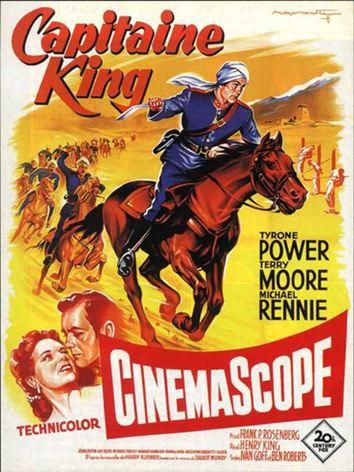 CAPITAINE-KING.jpg