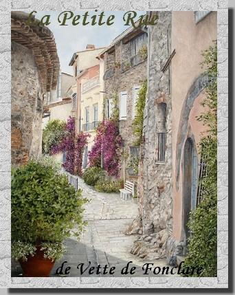 ruelle-provencale-Marie-Claire