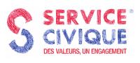 Service civique : ni salarié, ni bénévole, mais volontaire