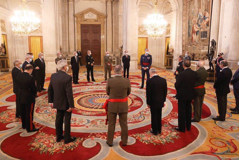 Asociación Eurodefense-España
