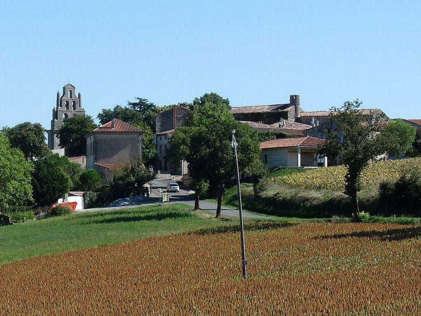 Vaux (Haute-Garonne)