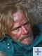 bryan cranston John Carter