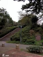 Par ouest de Fukuoka