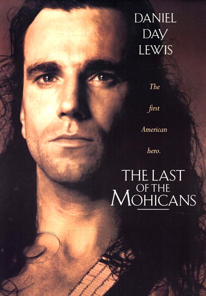 THE_LAST_MOHICANS_2.jpg