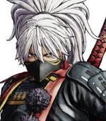 Samurai Shodown : un nouveau trailer à visionner