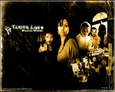 2004 -Taking lives (Taking Lives-Destins violés)