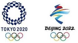 Tour du monde 2021-2022 au CE2
