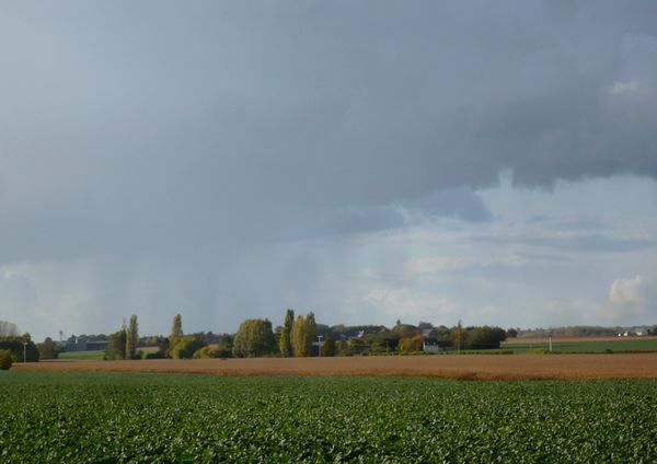 nuages-03.jpg