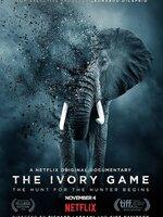 Les éléphants disparaissent au rythme infernal d'un massacre toutes les 15 minutes. Leur disparition est alimentée par le commerce illégal d'ivoire, un marché dangereux, violent et corrompu auquel peu de courageux osent s'attaquer. Du cœur de l'Afrique aux rues de Chine, THE IVORY GAME dévoile le monde obscur du trafic d'ivoire. Grâce au travail des services de renseignements, des activistes, des garde-forestiers et des défenseurs de l'environnement pour infiltrer incognito l'univers corrompu des trafiquants d'ivoire, ce film suscite à la fois l'indignation et l'espoir....-----...Origine du film : Américain, Autrichien Réalisateur : Kief Davidson Acteurs : acteurs inconnus Genre : Documentaire Année de production : 2016