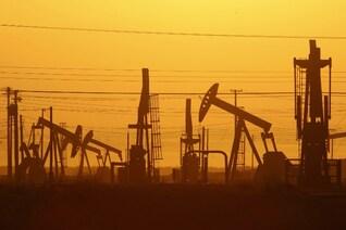 Le pétrole est- il soumis à un cycle de 12 ans ?
