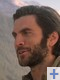 wes bentley Mission impossible Fallout