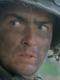 Eric Legrand doubleur francais charlie sheen platoon