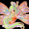 buste-stella-sirenix
