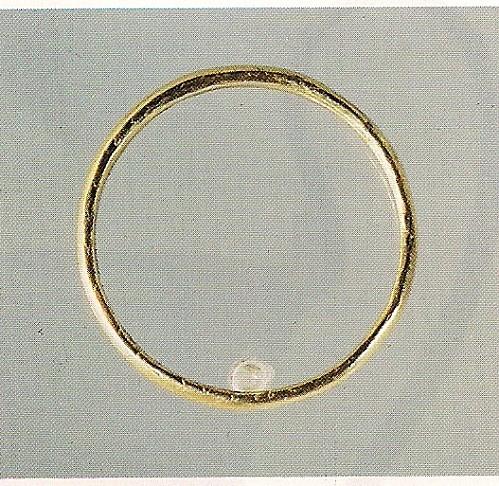 Liviaaugustae