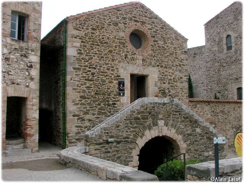 Chateau_Collioure_41