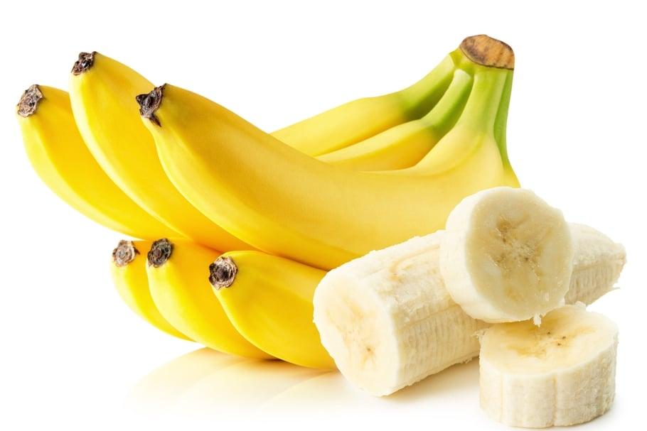 """Résultat de recherche d'images pour """"banane"""""""