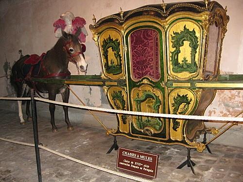 musee-vaux-le-vicomte--7-.jpg
