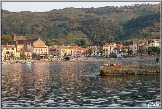 Le_village_Collioure_2