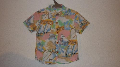 Une tenue vintage pour cet été