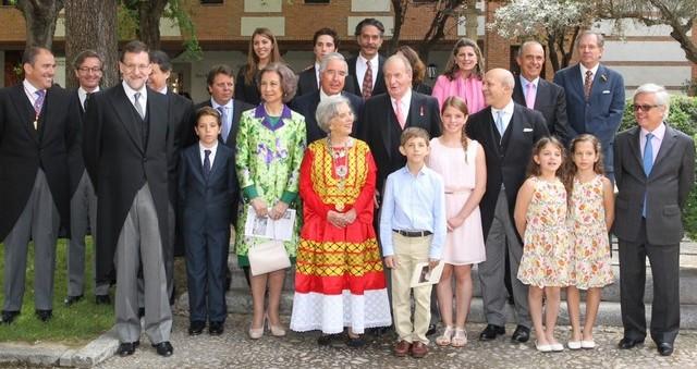 Prix Cervantes