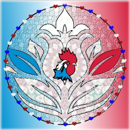Aimer la France