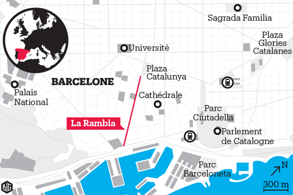 http://md0.libe.com/photo/1047597-plan-barcelone-infographie-big.png?modified_at=1502985458