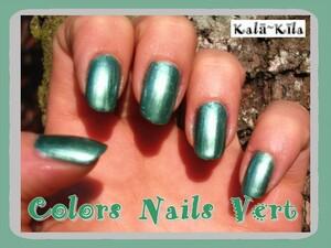 colorsnails-vert-2.gif