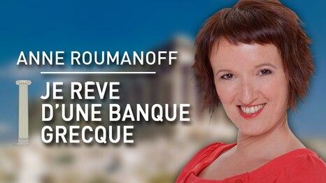 """Résultat de recherche d'images pour """"GIF ANNE ROUMANOFF"""""""