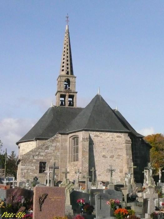 Bretagne, Finistère ,Lanildut -29840