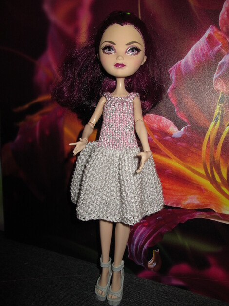 BOUTIQUE 1 EVER AFTER HIGH