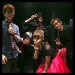 Niigaki Risa Live ~ Popcorn to Uzura~