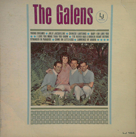 The Galens