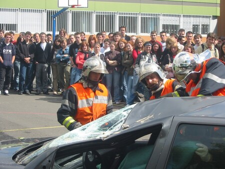 pompiers_exercice_lyc_e_012