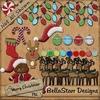 bsd_Merry Christmas elements 2.jpg