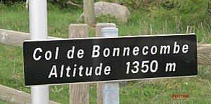 COL BONNECOMBE (6)